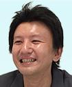 琉球の番人&琉球の遣い・仲座彰彦.PNG
